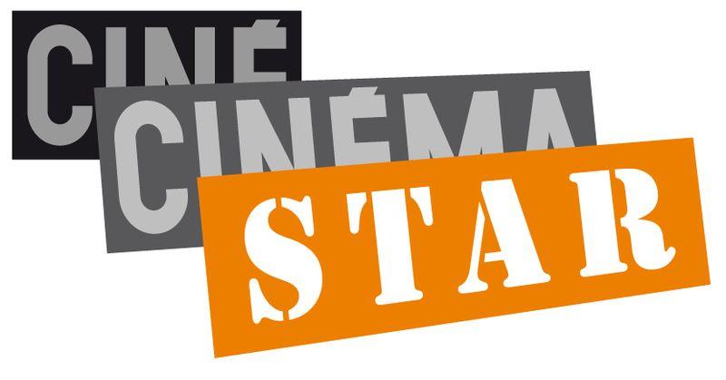 Ciné Cinéma Star