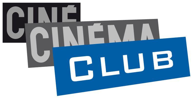 Ciné Cinéma Club