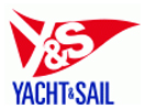 Yacht_and_sail