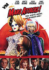 MARS_ATTACKS_poster
