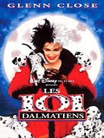 101-Dalmatiens