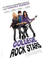 Collège-Rock-Stars