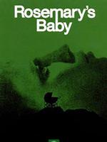 Rosemary's-baby