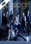 Gossip Girl ép01