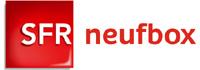 SFR neufbox