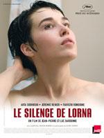 Le-Silence-de-Lorna