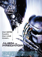 Alien-vs.Predator