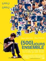 (500)-jours-ensemble
