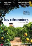 Les-citronniers