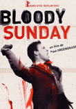 Bloody-Sunday