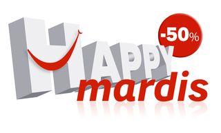 LogoHappyMardisV2
