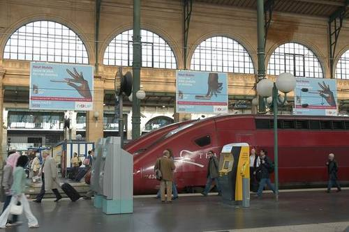 Neuf_gare_nord_grands_dparts_1